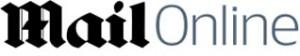 logo-mail-online