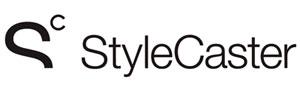 logo-stylecaster